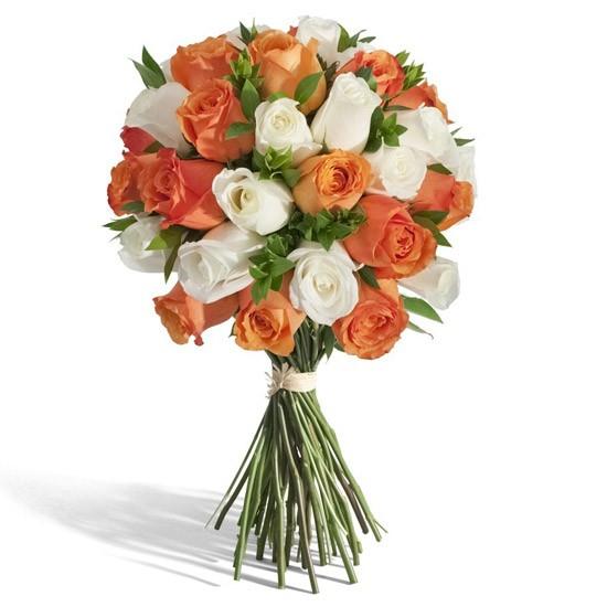 Доставка цветов в Минске. Заказ
