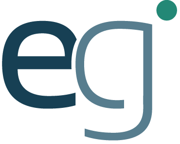 EG - E-commerce Group