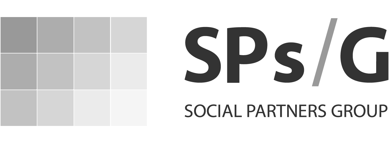 SPs/G - Social Partners Group