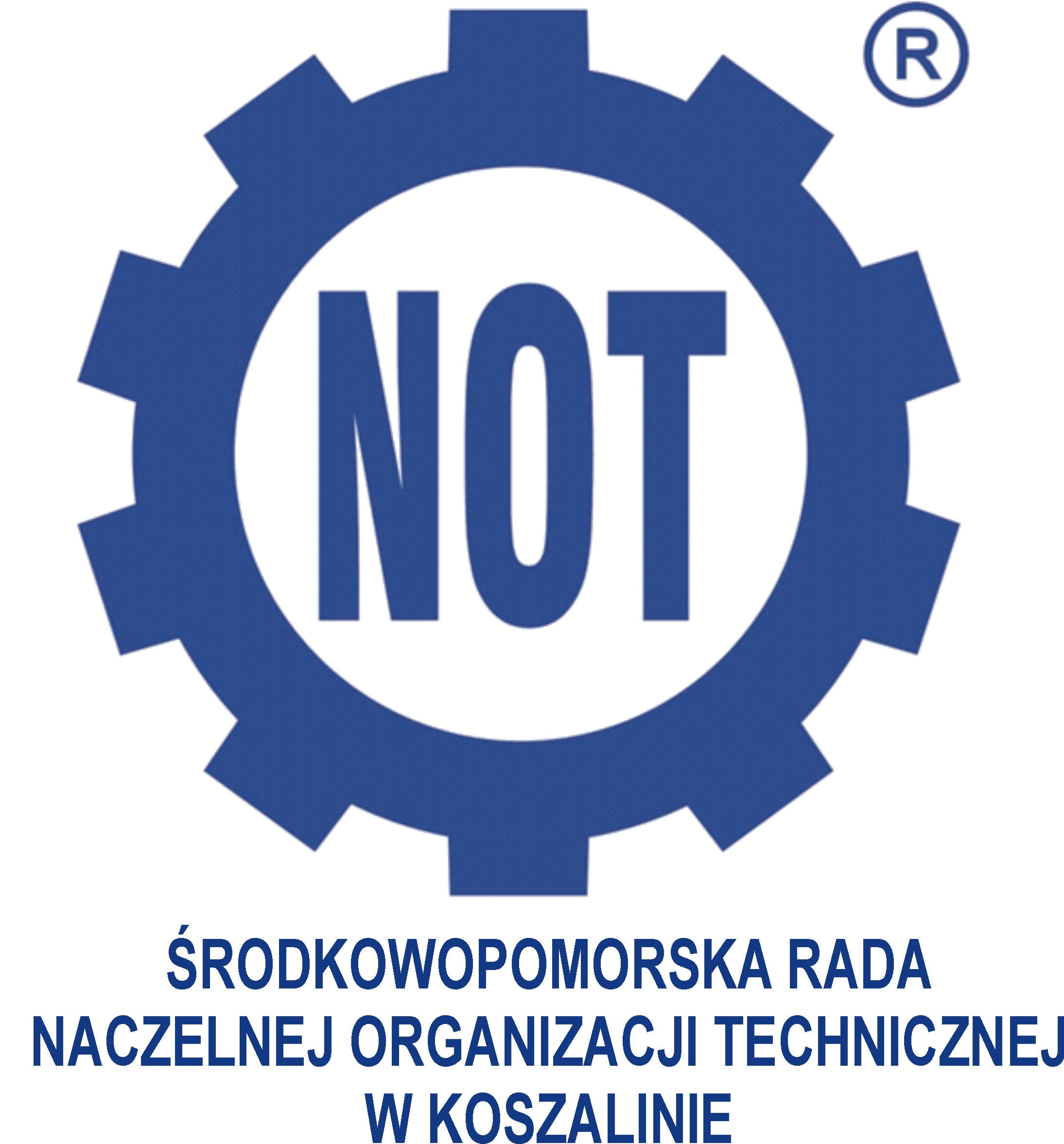 Not Koszalin