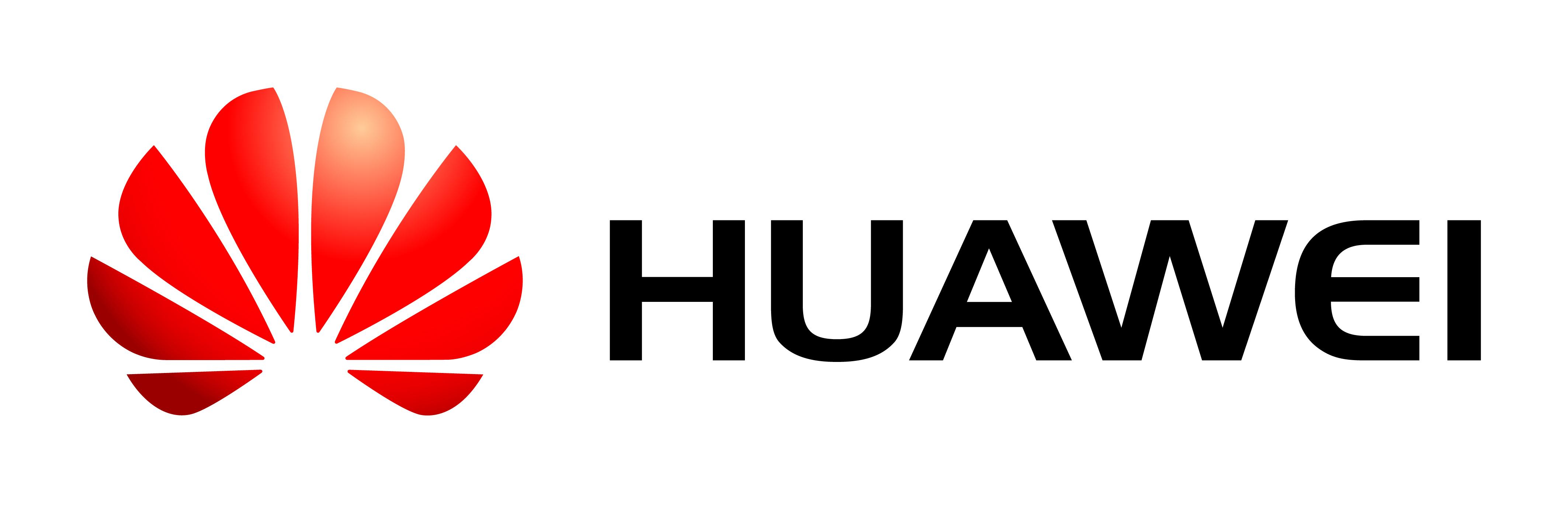 Процессор Huawei обошел по производительности флагманский чип Intel